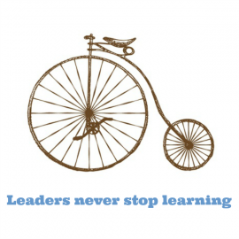 SCR-leaders-never-stop-learning-e1421252832408.png