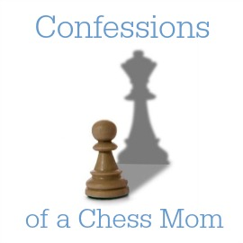 seachange-resources-confessions-of-a-chess-mom.jpg