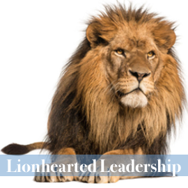 seachange-resources-lionhearted-leadership.png