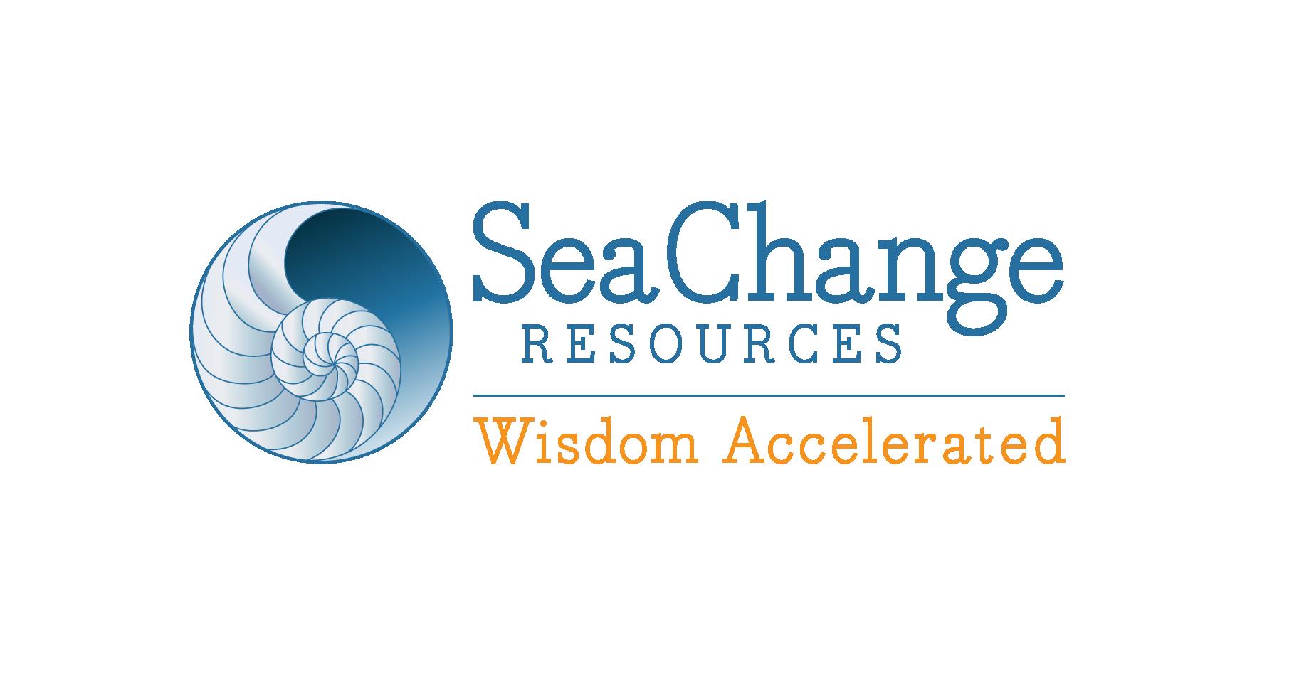 SeaChange-Logo.png