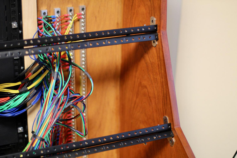 19-inch-rack-rails1.jpg