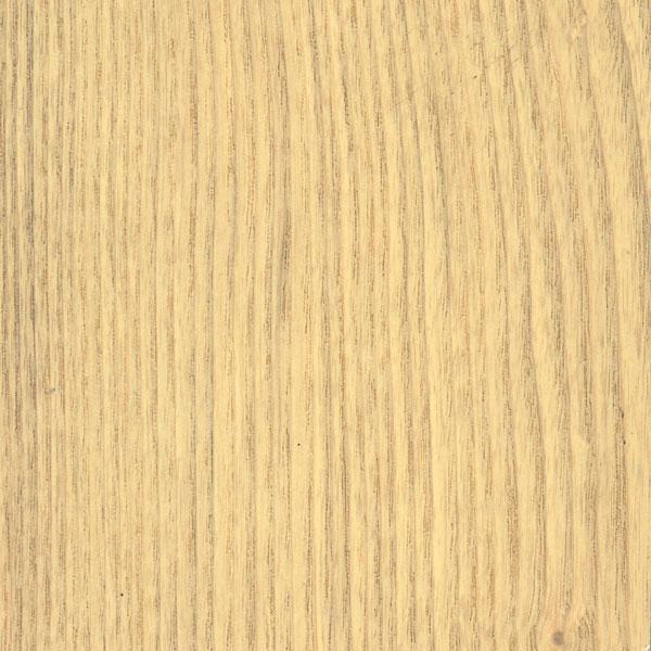 White Washed Oak R-1