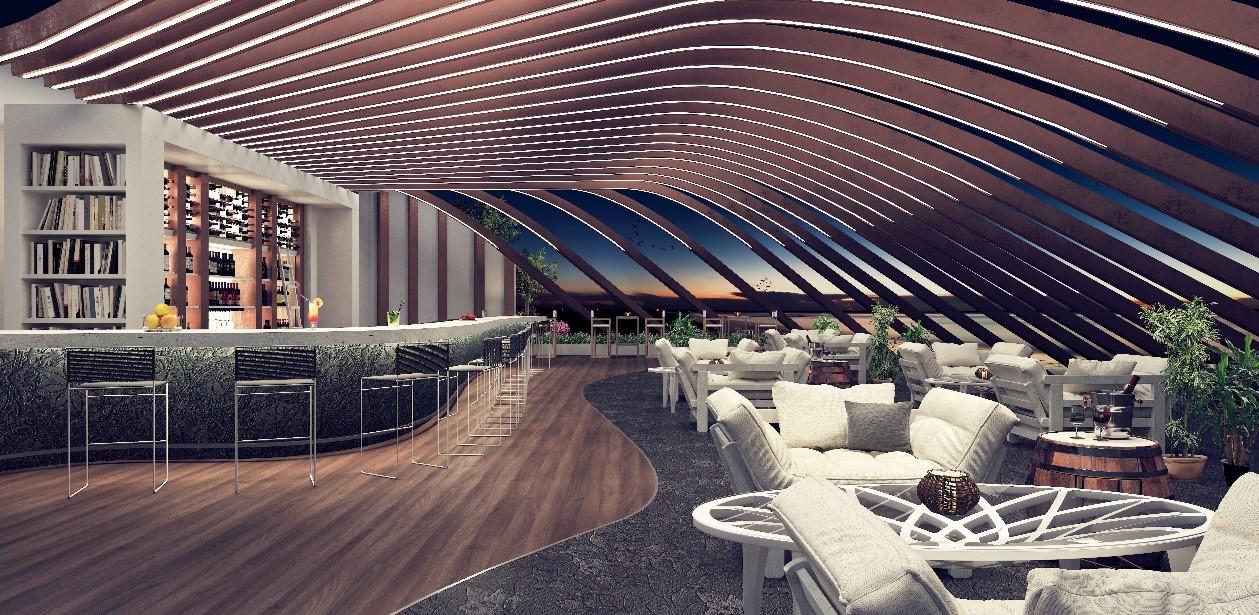 How Millennials Are Influencing Hotel Design.jpg