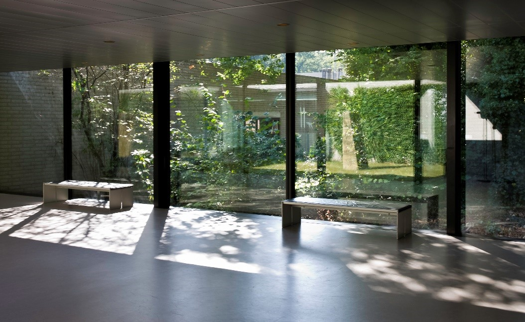 Biophilic Design The Growing Architectural Movement.jpg