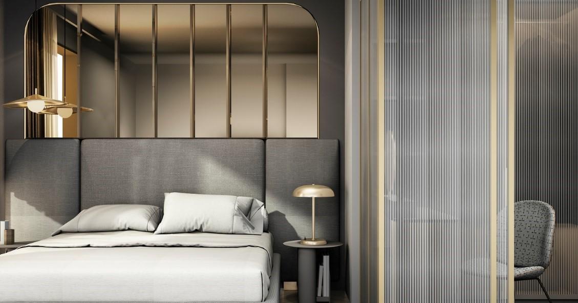 The Incredible Shrinking Hotel Room.jpg