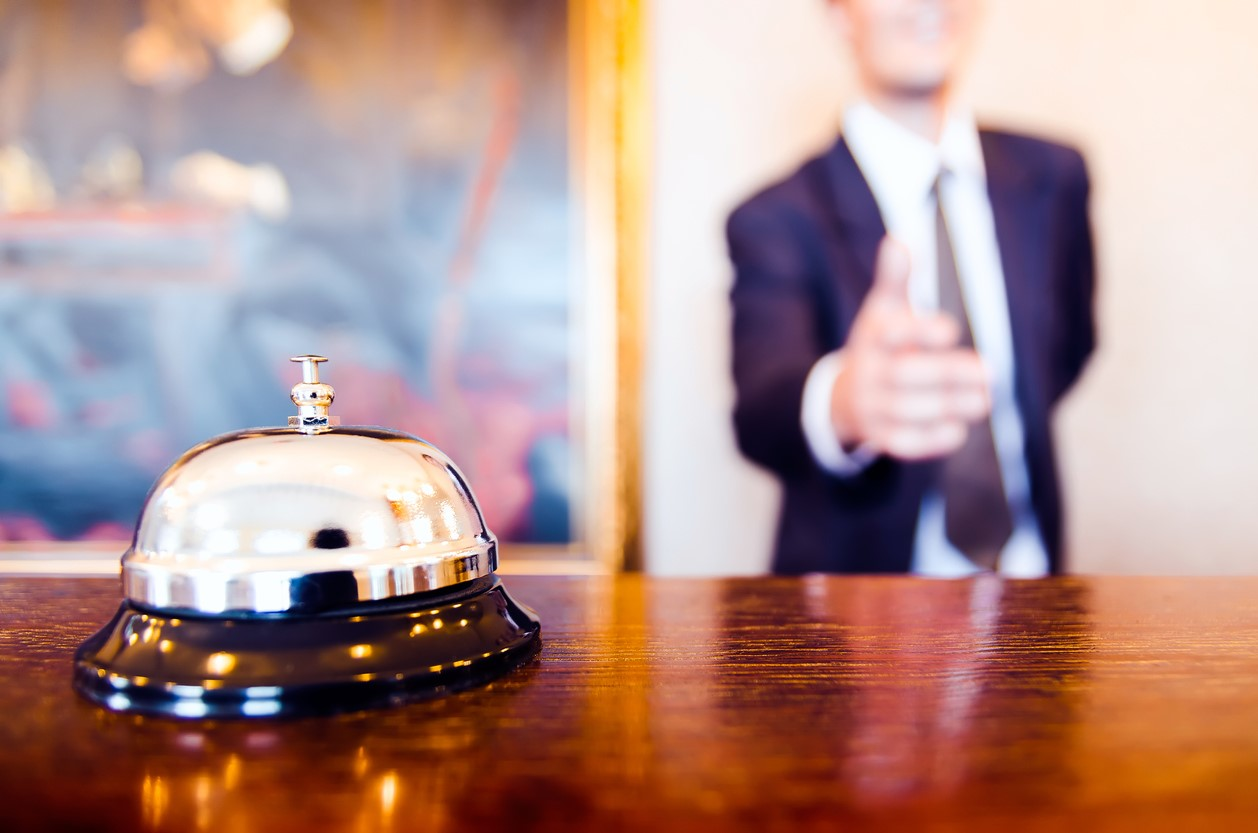 Better Guest Experiences Through Employee Empowerment.jpg