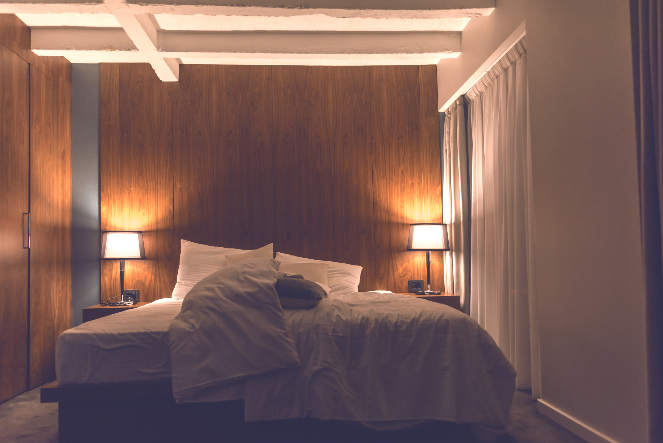 boutique-bedroom-2019.jpg