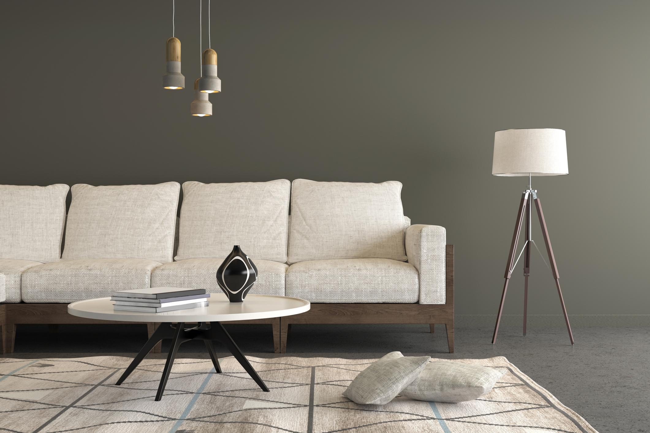 hygge-style-furniture-hotel.jpg