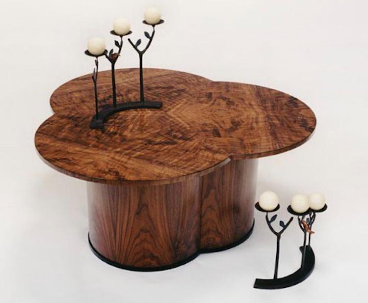Barbo Furniture
