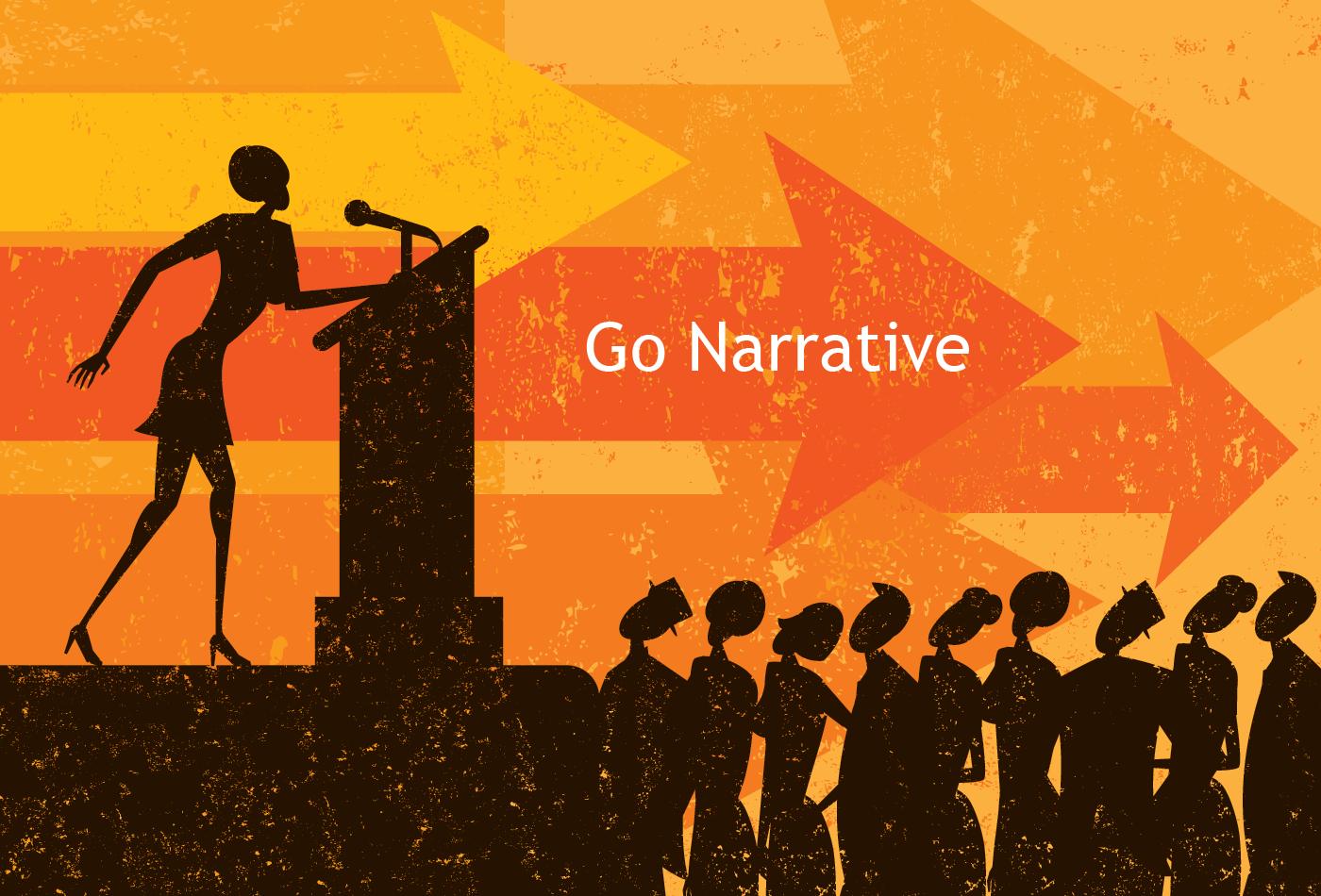 Go Narrative Presentation.png
