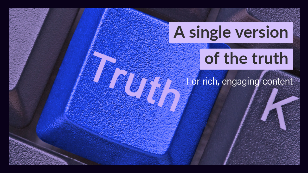 single version of the truth.jpg