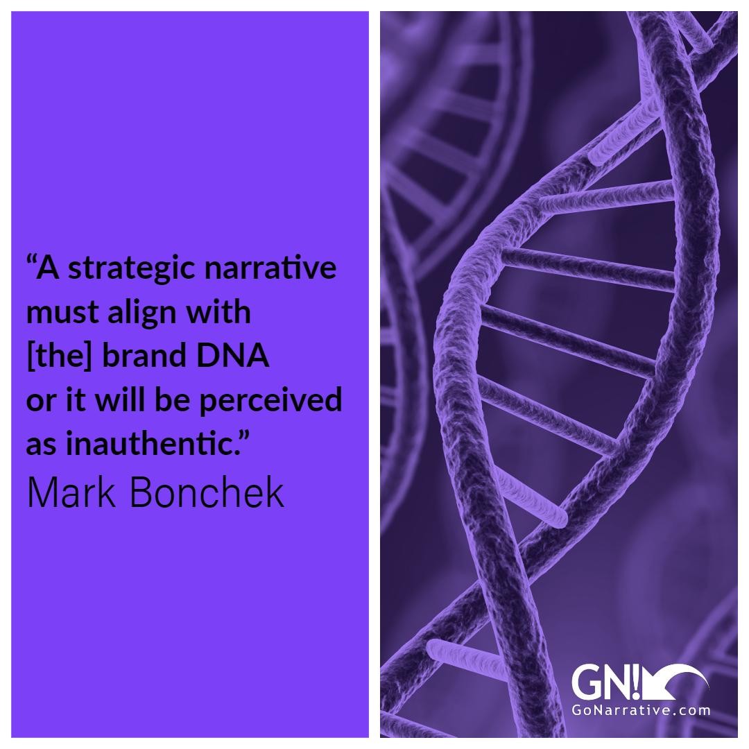 Mark Boncheck Quote.jpg