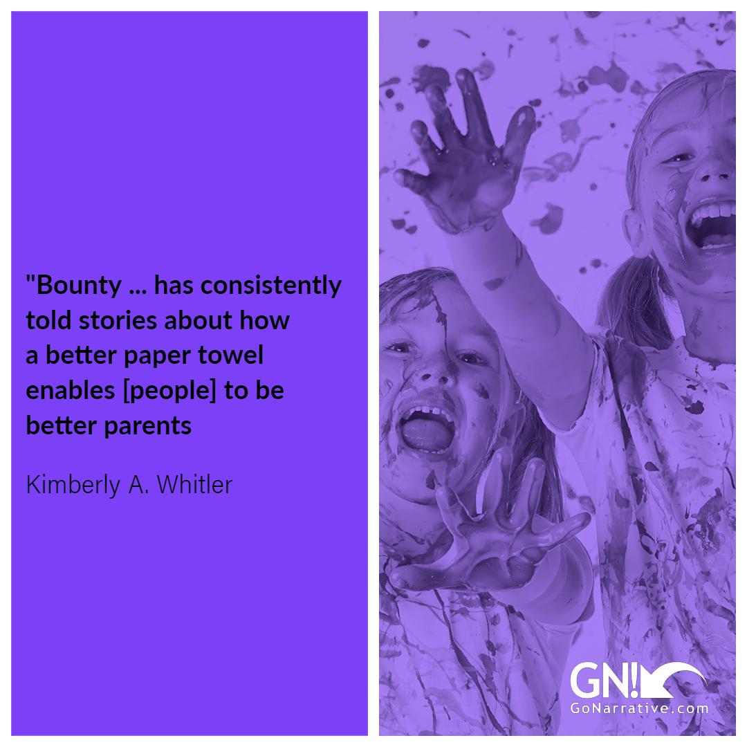 Kimberly Whitler quote.jpg