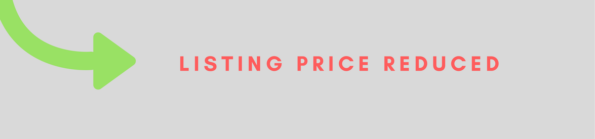 Listing price reduced 1175 x 275.png