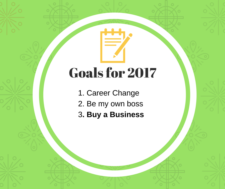 goals for 2017.png
