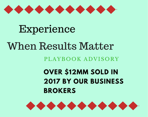 We Get Our Clients Results   - Results, References & Experience...Call us today at 312-286-3200 or contact us for more information.