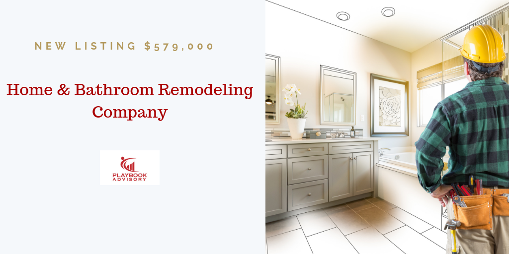 new.listing.bath.remodeling.company.chicago.png