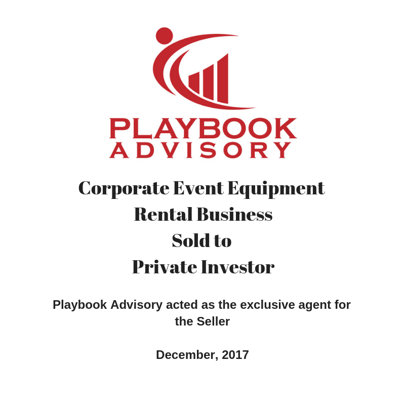 Equipment Rental sale announcement newswire New Logo.png