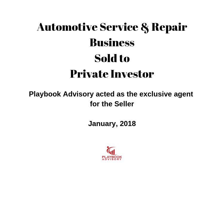 Updated Auto Service & Repair Sold .png