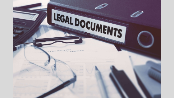 10 Legal Questions to Answer When Preparing for a Sale - Checklist of documents for business owners