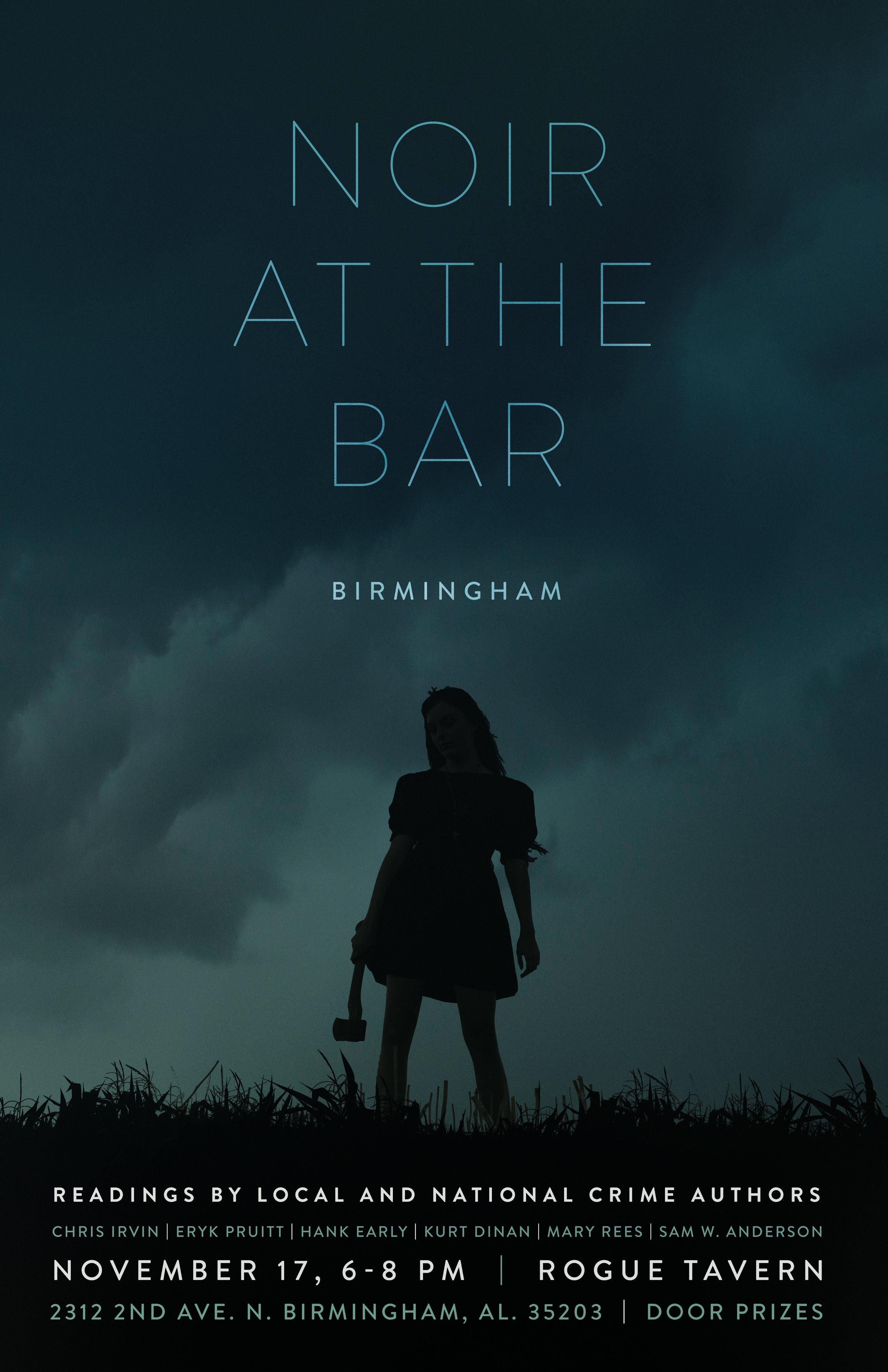 noir at the bar alt 2.jpg