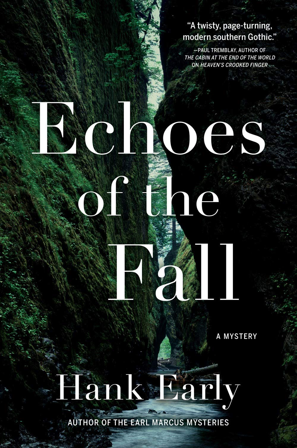 Echoes of the Fall Book Cover.jpg
