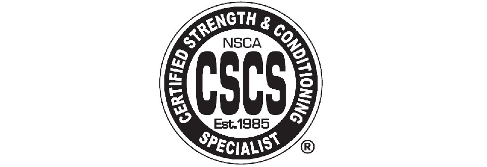 CSCS_logo.jpg