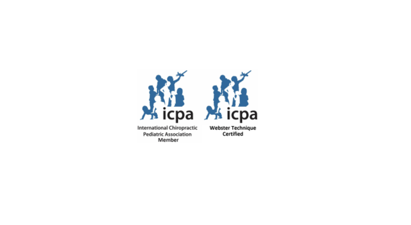 icpa.png