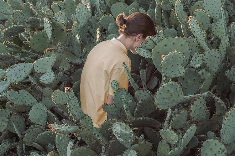 Photography: Brooke DiDonato