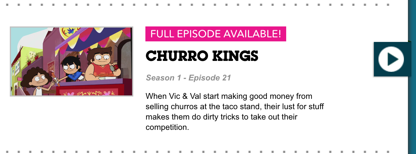 churrokings1
