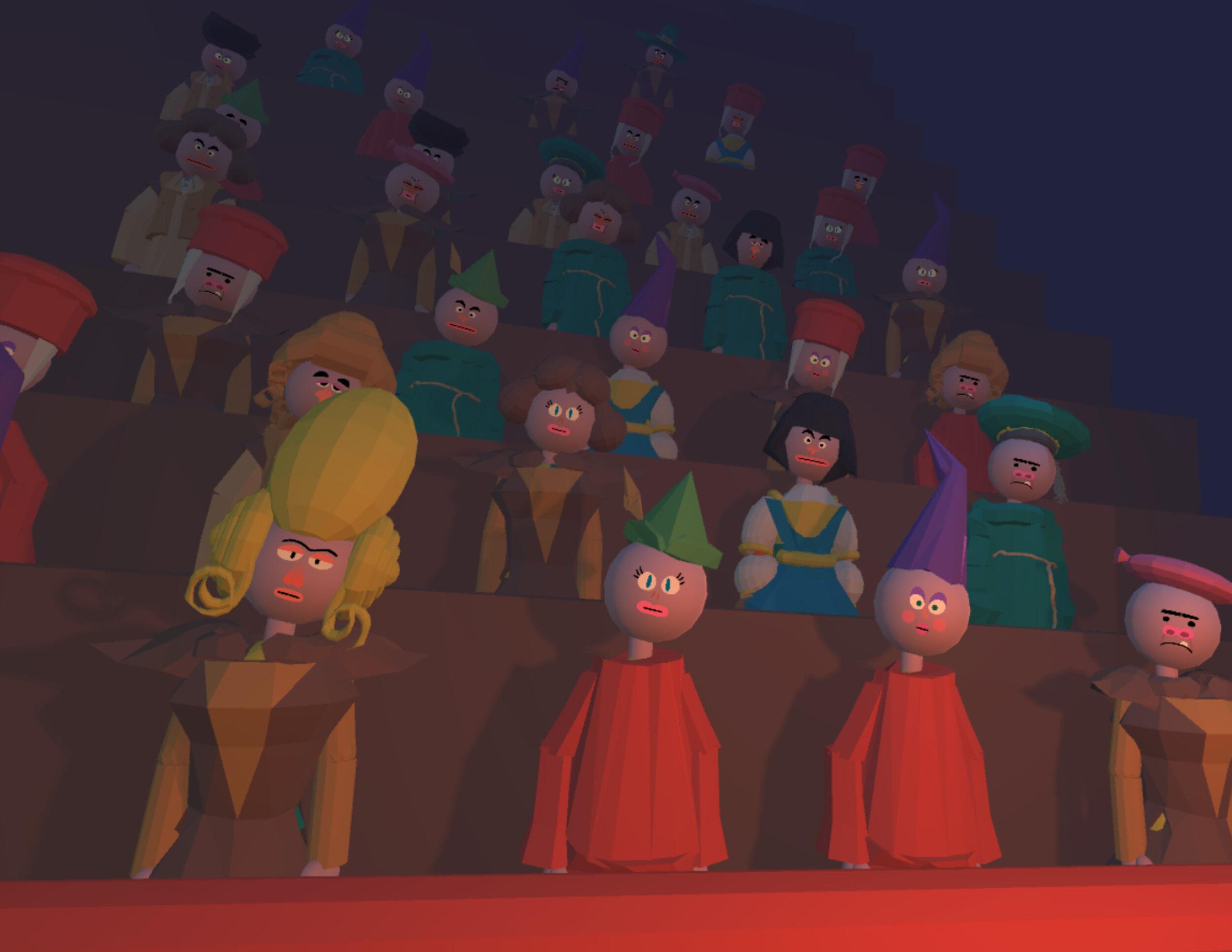 07_Audience.jpg