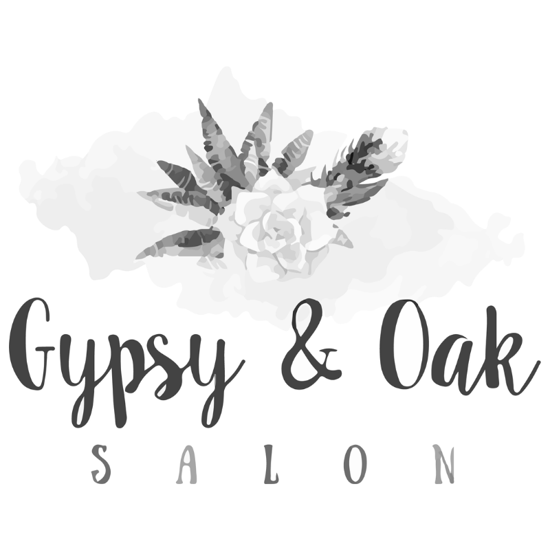 logo-gypsy-oak-salon.png
