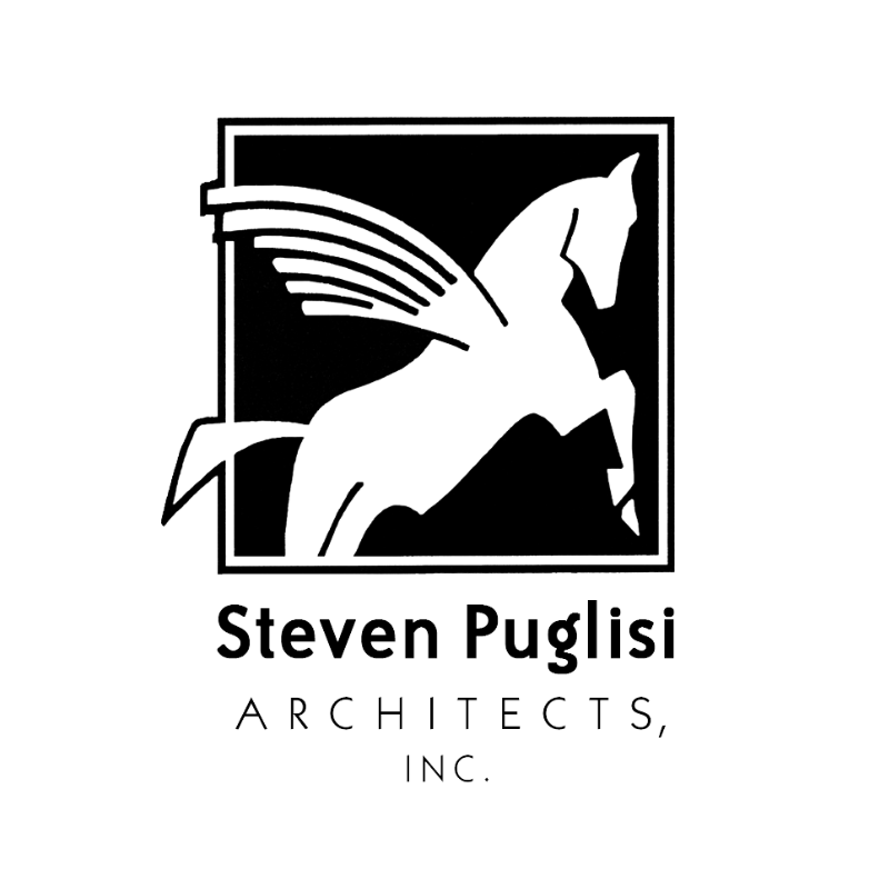 logo-steven-puglisi-architects.png