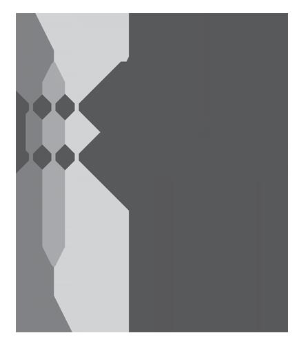 facade-logo.png