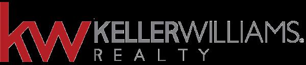 keller-williams-logo-transparent-background-2.png