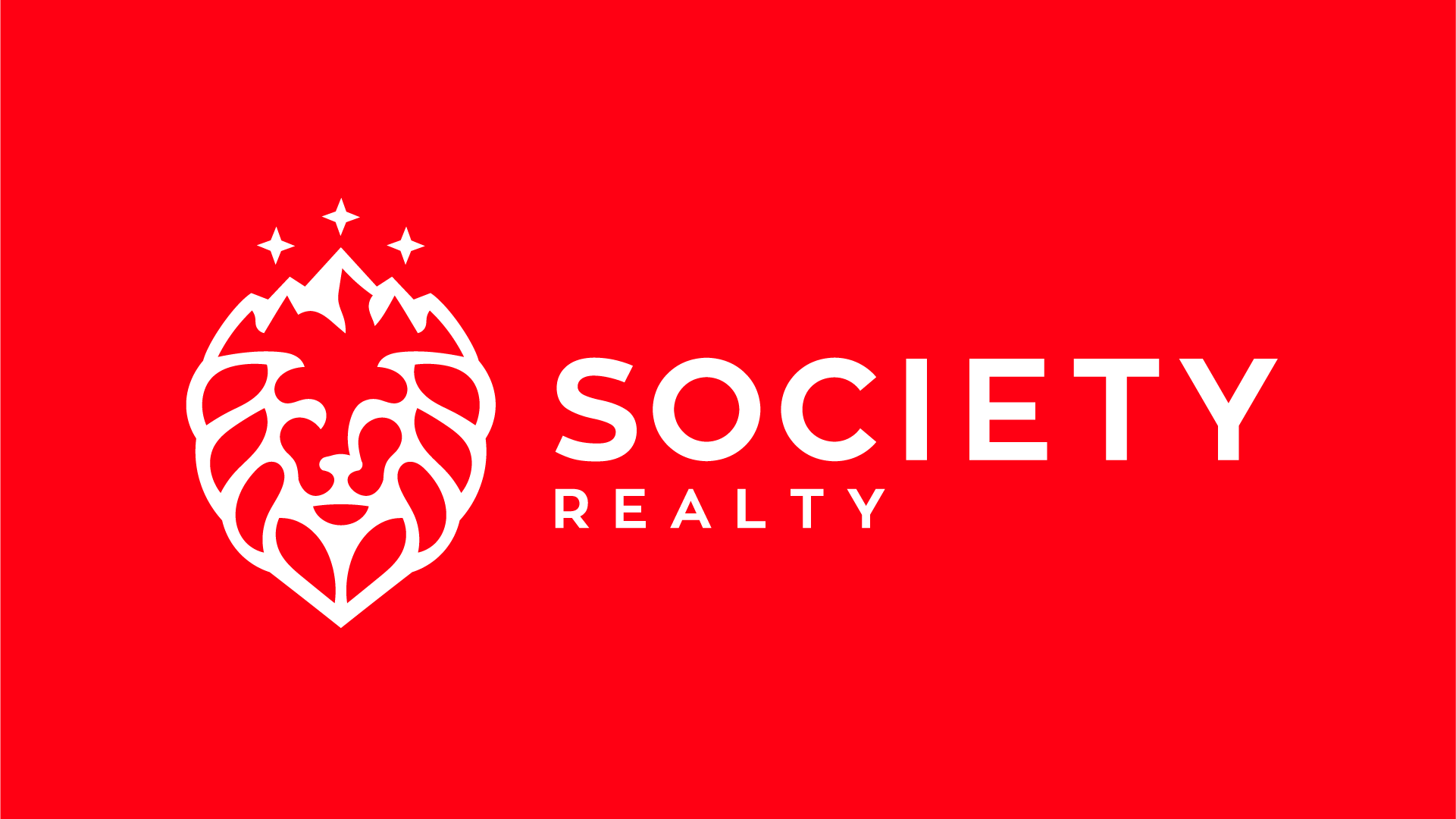 logo on red_1920x1080 copy.png