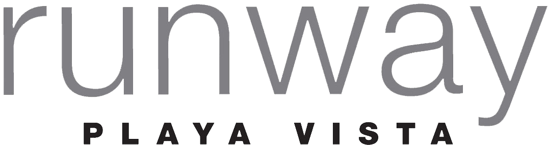 RUNWAYPLAYAVISTA - logo.png