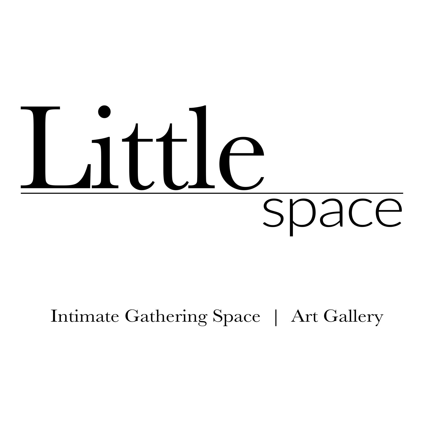 LittleSpaceLogo.png