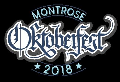 Oktoberfest-Logo.png