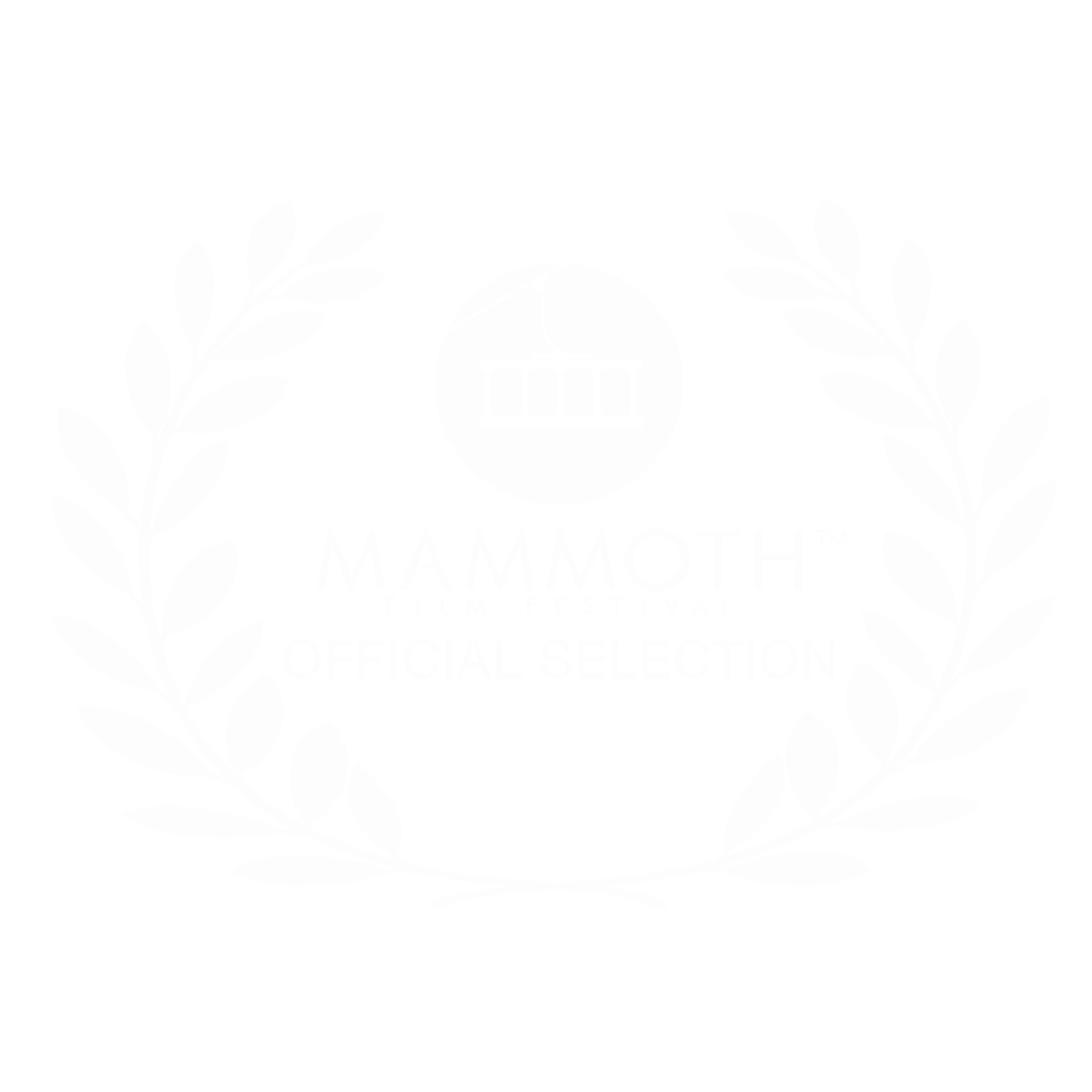 mammoth 3.png
