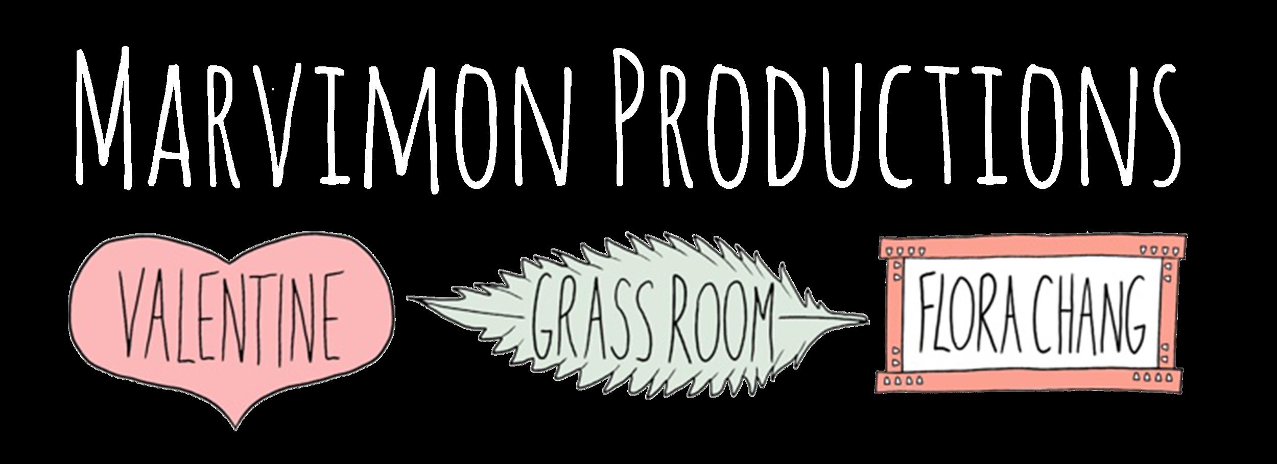 MarvimonProductionsLogo.png