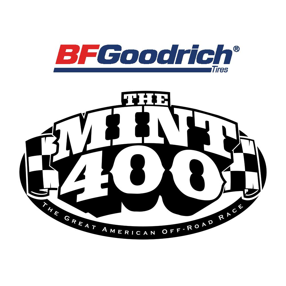 2018_mint_400_logo_color.png