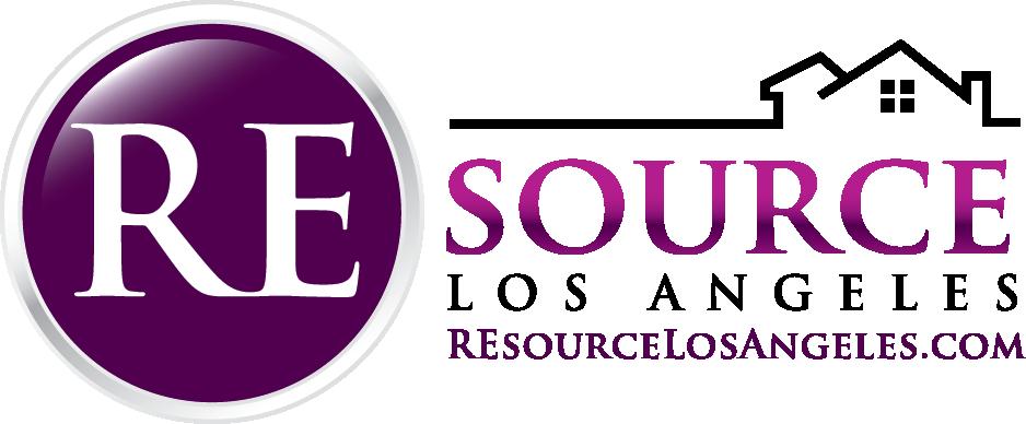 RE-source-bg-purple-com.png