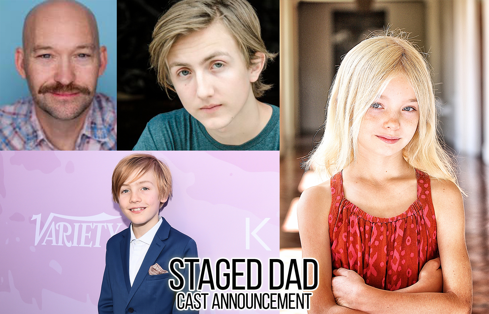 Staged Dad cast.jpg