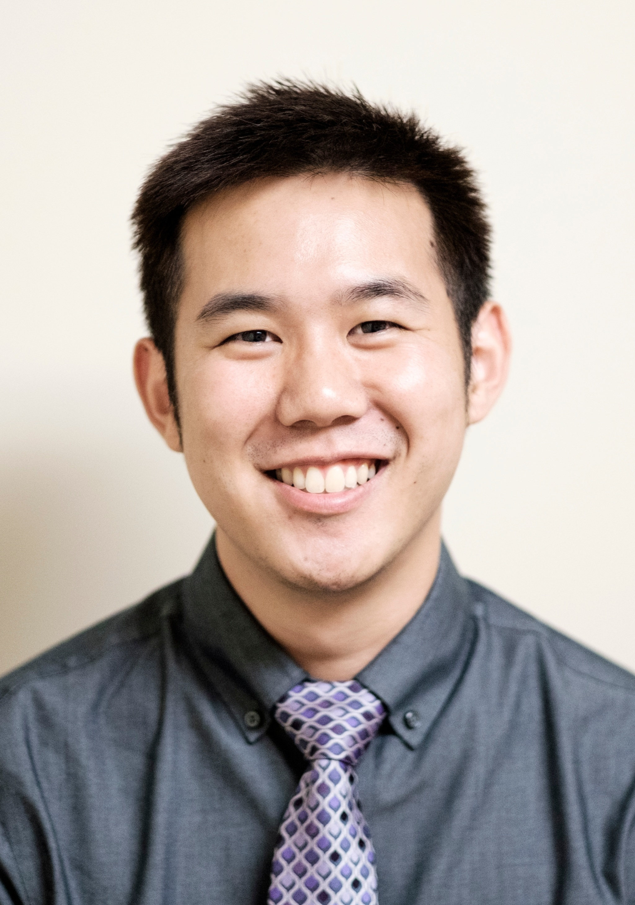 ALEX GONG   Research Scientist  /  CREST Lab Manager   206-221-6850   atg6@uw.edu