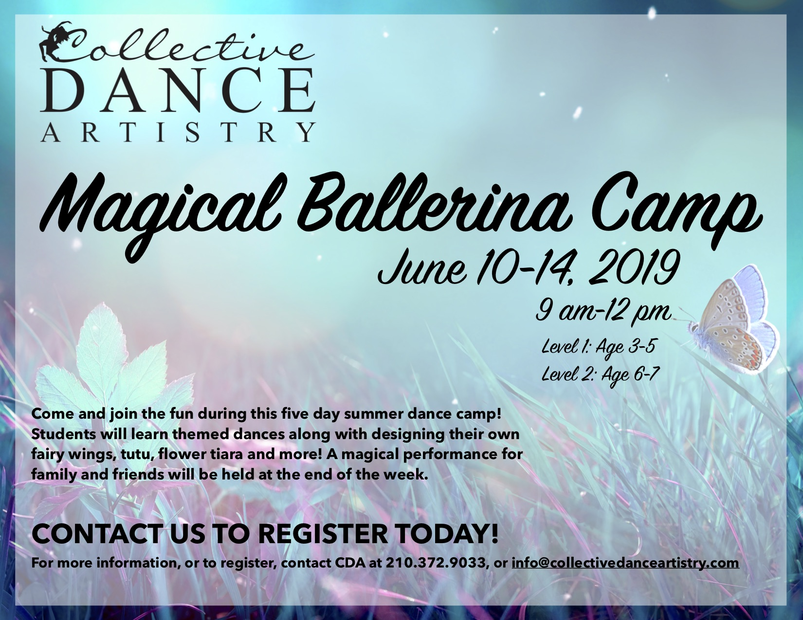 Magical Ballerina Camp.jpg