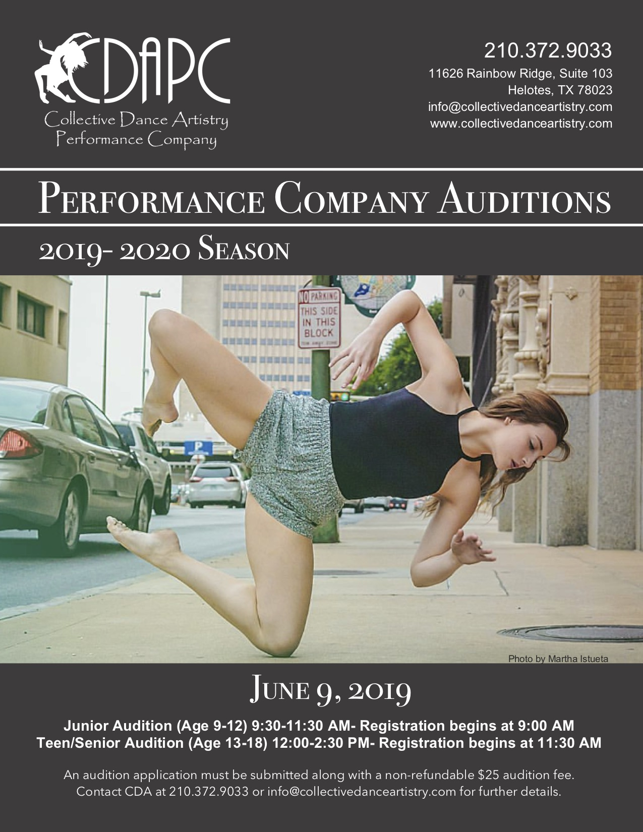 CDAPC Audition Flyer.jpg