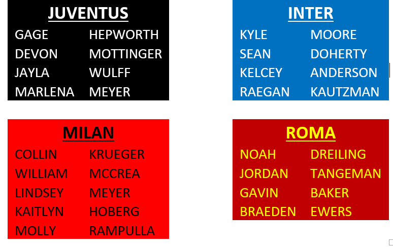 U14+ Winter 3v3 teams.png