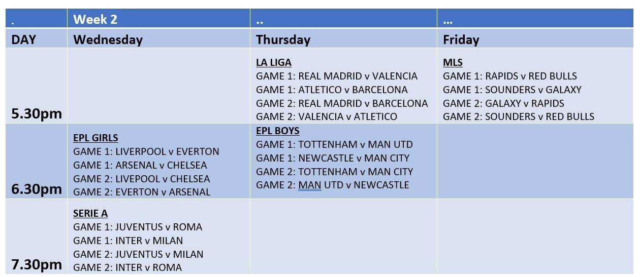 3v3 Week 2 Schedule.jpg