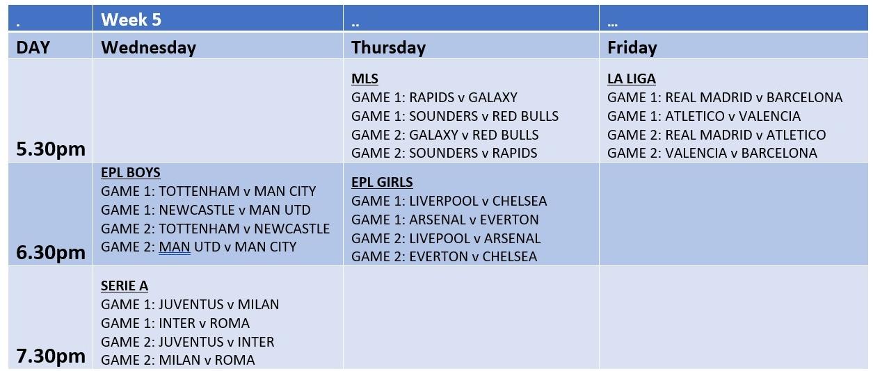 3v3 Week 5 Schedule.jpg